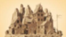 00_medieval_town_general_02.png