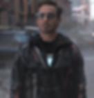 Avegers: InfinityWar