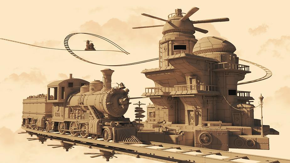 00_train_general.png