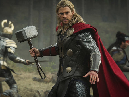 Thor: The Dark World: Flipping the Script in Your Sequel