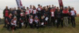 Orienteering Ottawa Volunteers.jpg