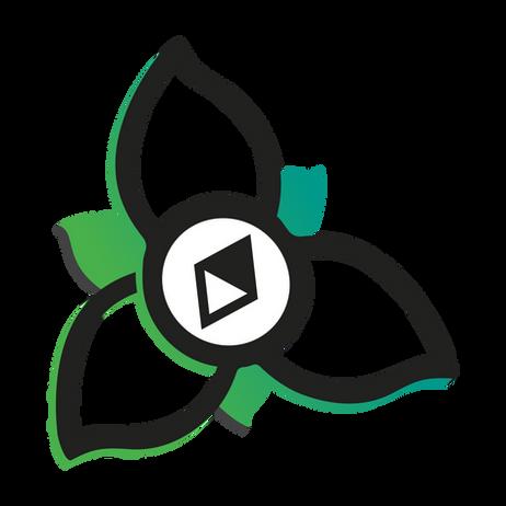 Orienteering Ontario 2020 AGM, Oct. 21 via video conference
