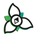 Orienteering Ontario 2021 AGM, September 29 via Video Conference