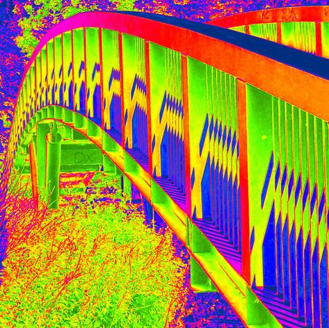 Psycho Bridge
