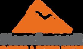 Stone Summit Logo.png