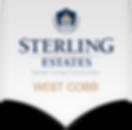 Sterling Estates West Cobb.webp