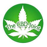 cbd joint logo.jpg