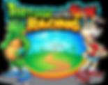 tortoisehare_logo.png