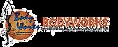 bodyworks logo.png