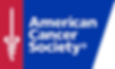 American Cancer Society square logo.png
