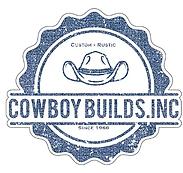 Cowboy Builds.webp