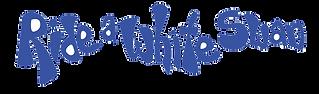 VOL18-Wavy-font--cobalt-02-(1).png