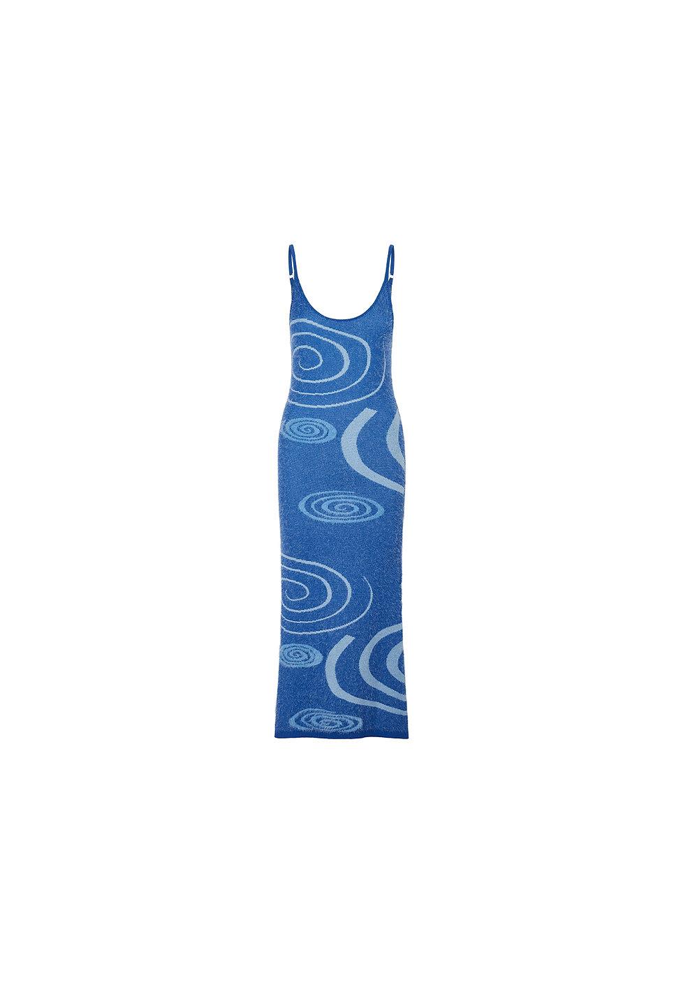 VOL18125 Blue Swirl Knit Dress A.jpg