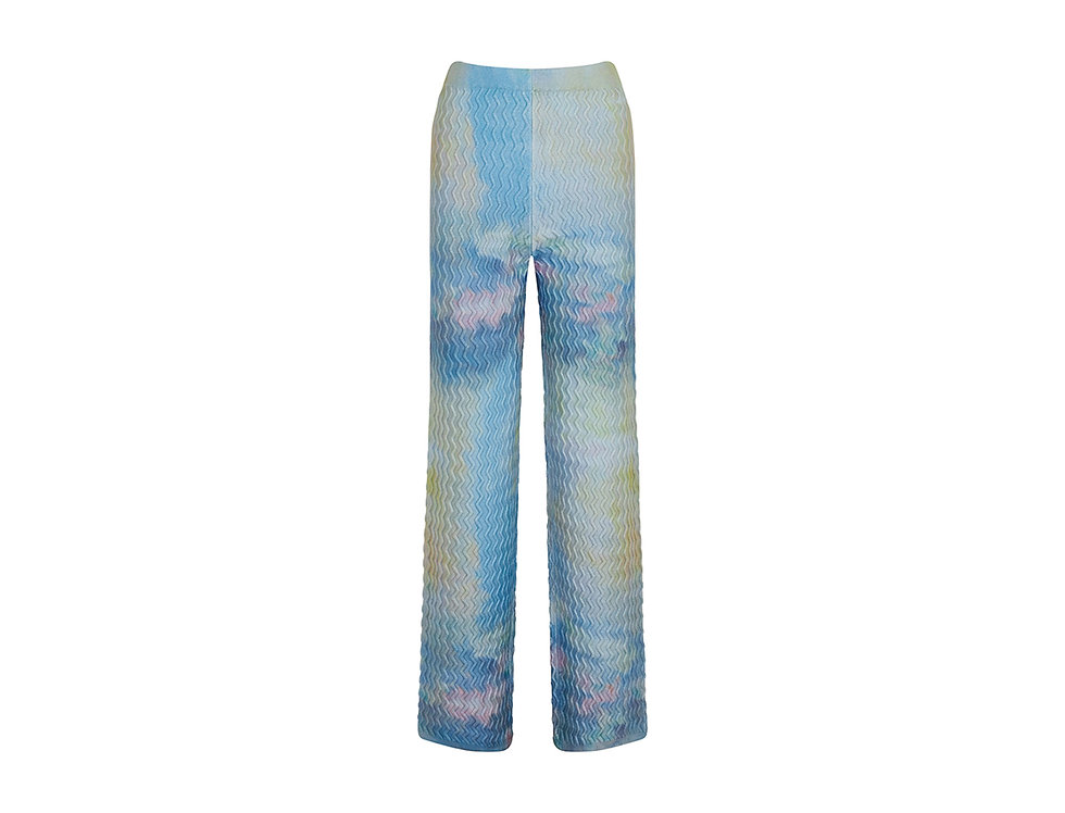 REFLECTIONS PANT