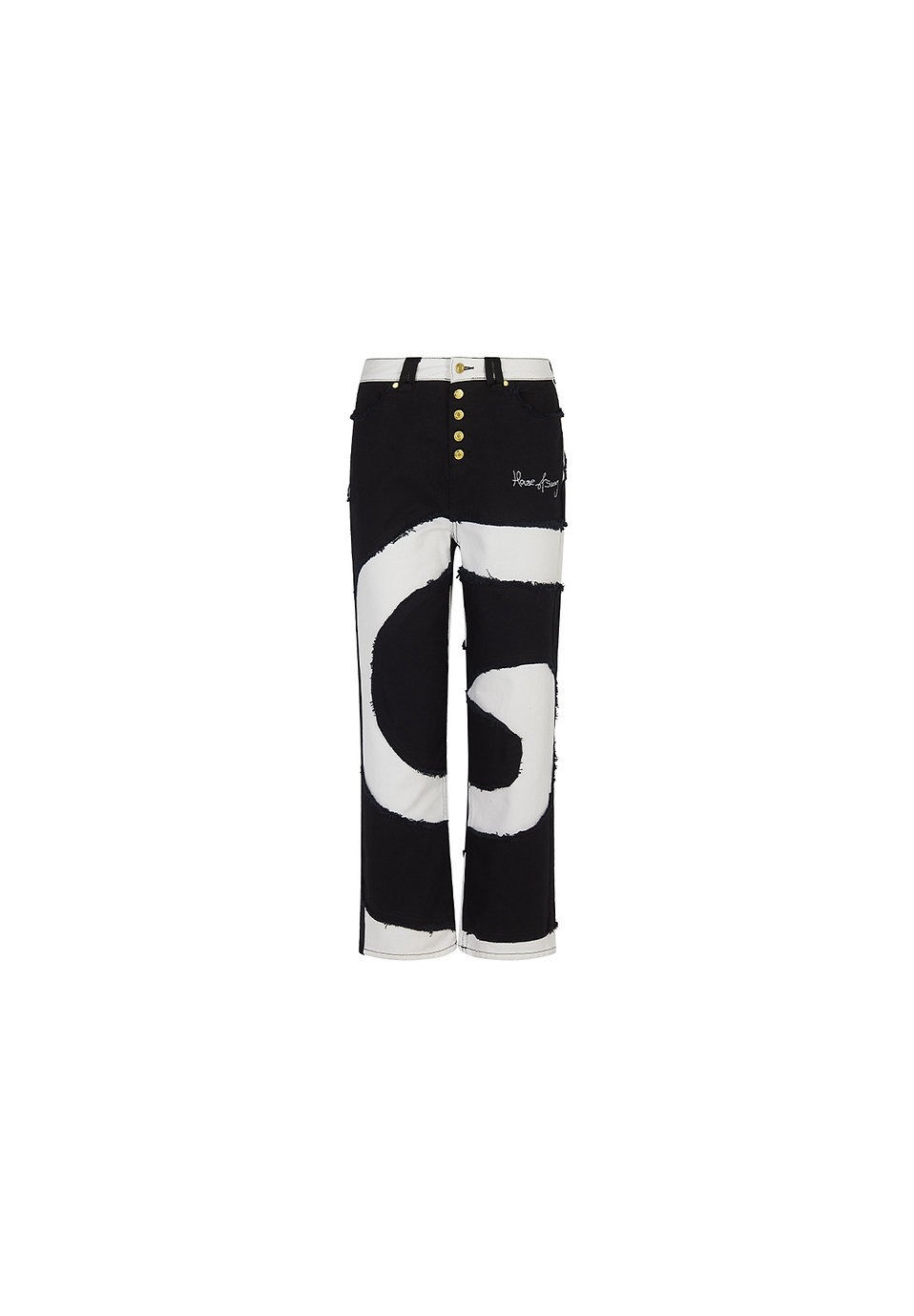VOL18103 Black and White Swirl jeans A.jpg
