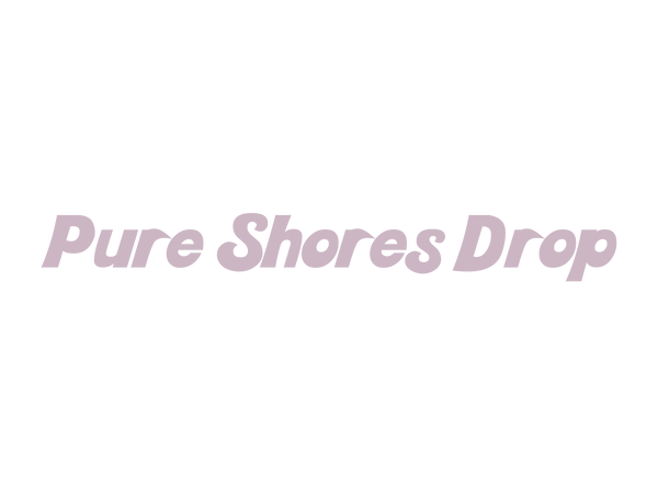 pureshorespurple.png