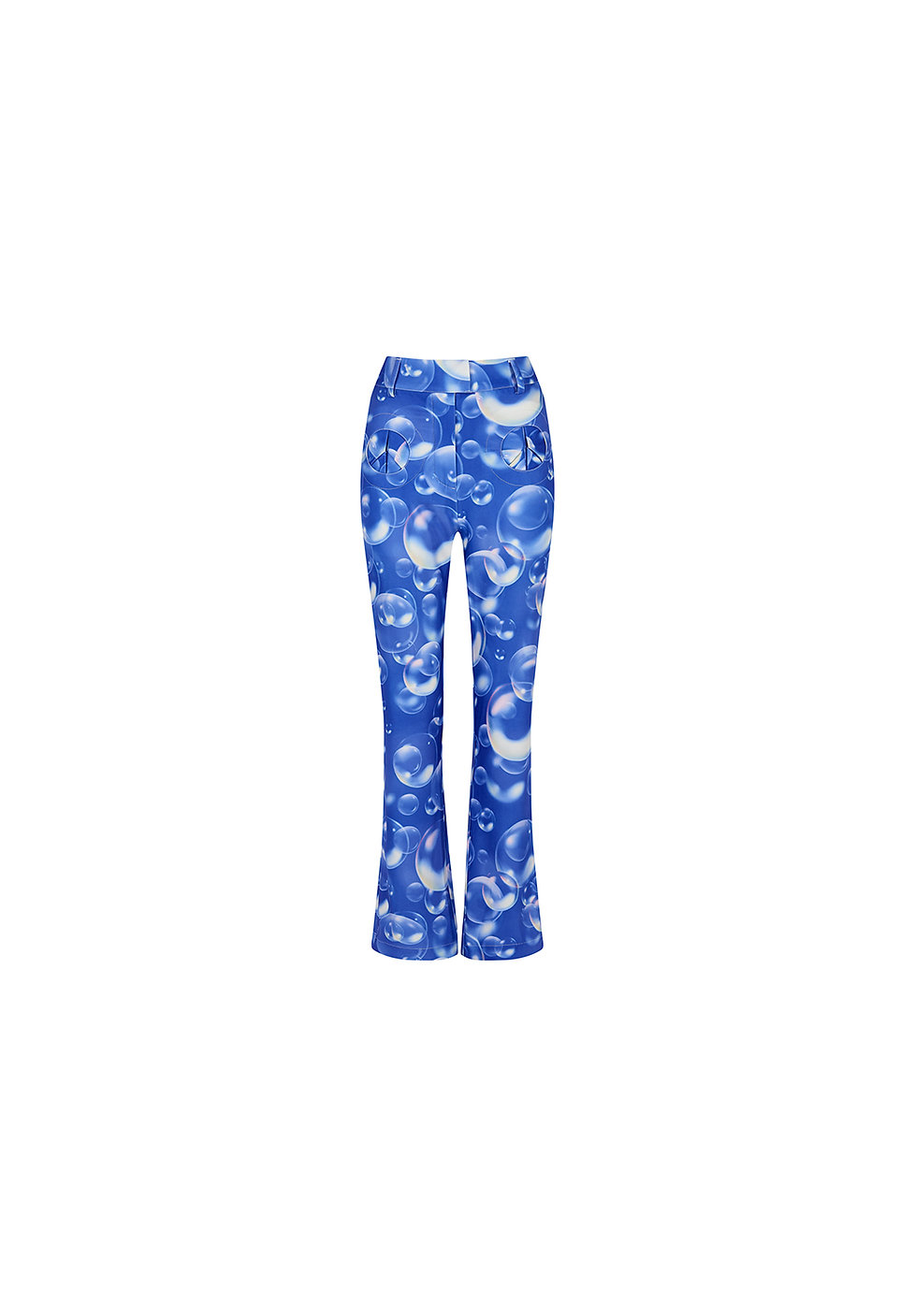 VOL1845 Blue Bubble Trousers A.jpg