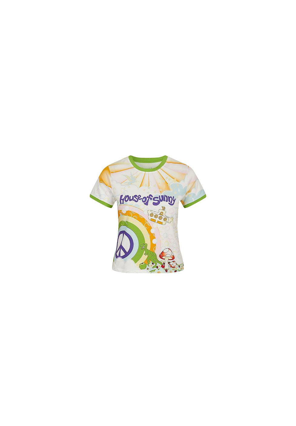 Peace T-Shirt A.jpg