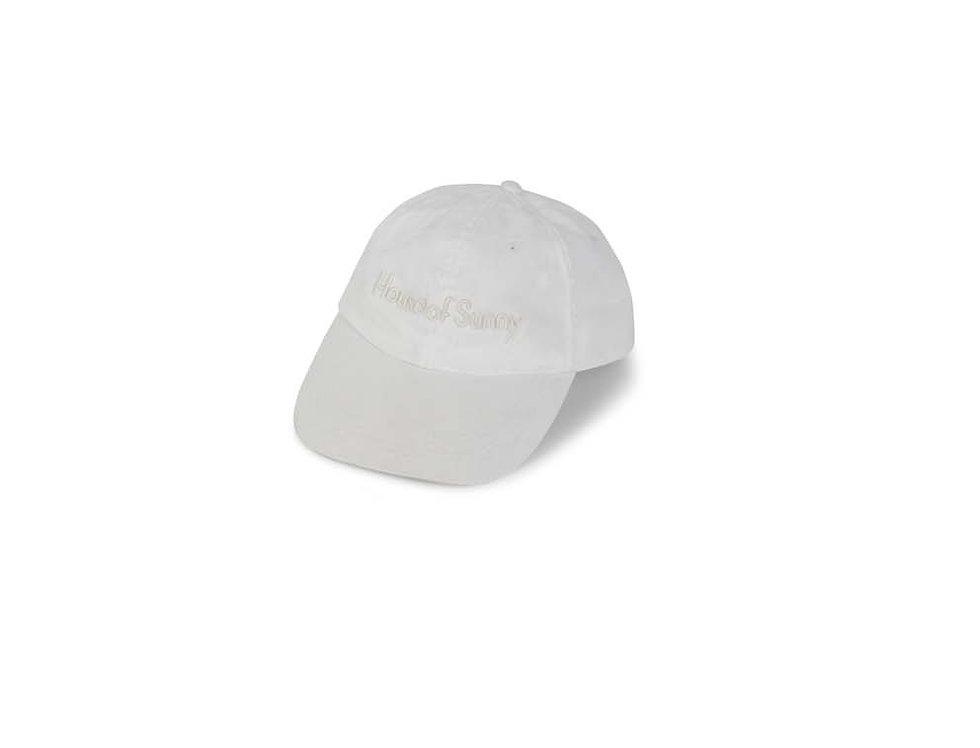 HOFS CAP