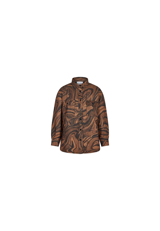 VOL1847 Brown Swirl Over Shirt A.jpg