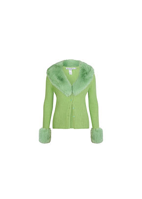 Peggy_Cardi_Knitted_vest_green_F.jpg