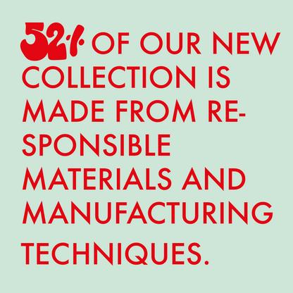 Responsible Materials