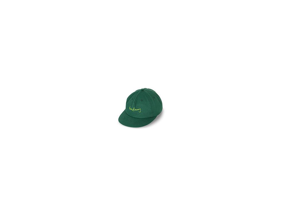 PLANTASIA CAP