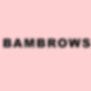 bambrows.png