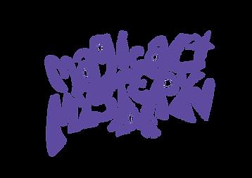 VOL18 Wavy font- Purple-05.png