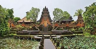 saraswati-ubud-water-palace.jpg