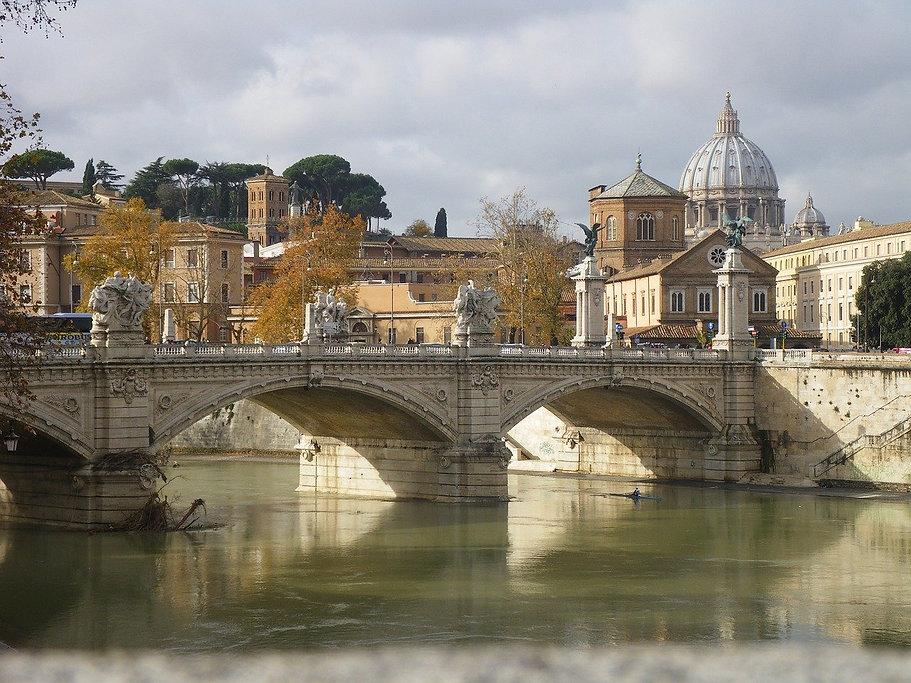 rome-basilica-center.jpg