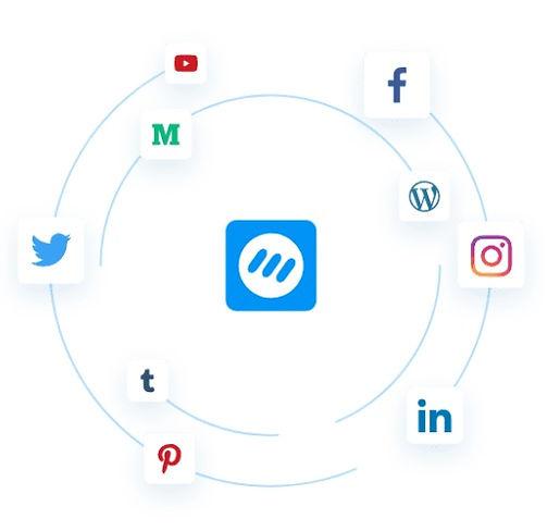 ContentStudio networks.jpg