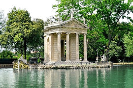 villa-borghese-rome.jpg