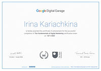 Google certificate.jpg