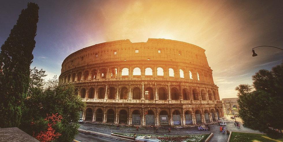 colosseum-photo-rome.jpg
