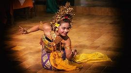 bali-dance.jpg