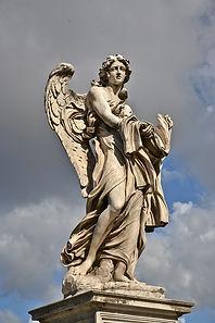 statue-rome.jpg