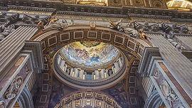 rome-vatican-museum.jpg