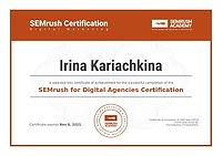 SEMrush-digital-agencies.jpg