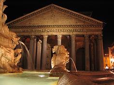 pantheon-at-night.jpg