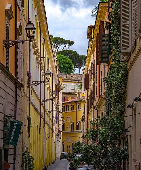 street-rome.jpg