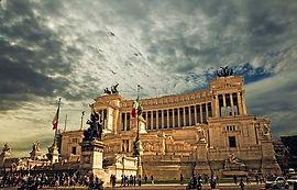 vittorio-emanuele-monument-rome.jpg