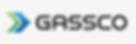 gassco.PNG.png