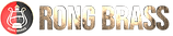 logo_web_banner.png