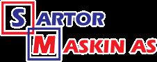 Sartor maskin.png