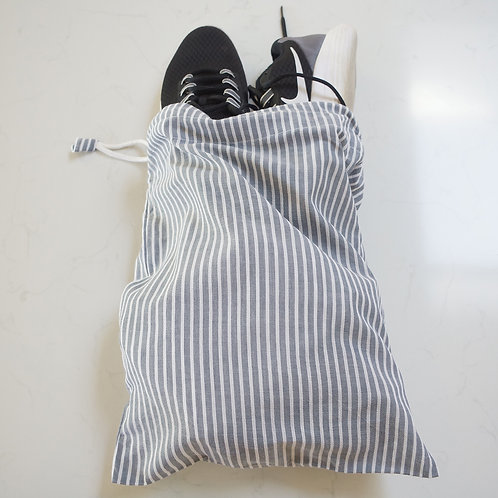 Shoe Bag Hold All-LARGE