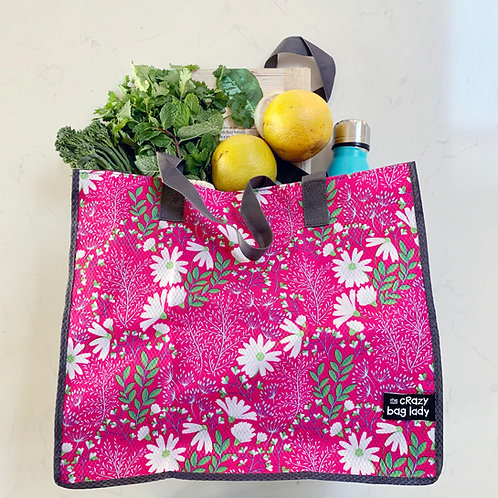 Boxbag-Vibrant Series