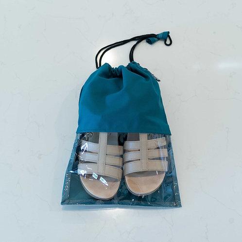 Shoe Bag-Window