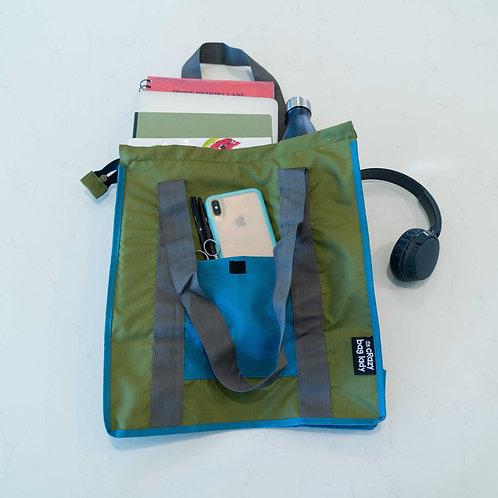 Boxbag-ZipPlus