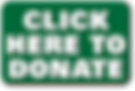 Click-to-Donate-Button.png